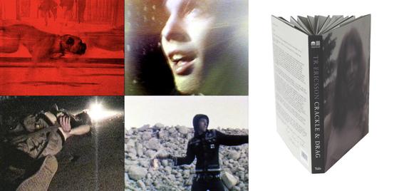 Stills from the film