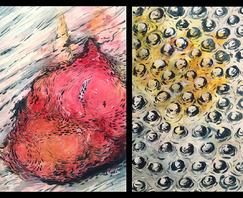 jjelsass100drawings-compositetexturewatercolor.jpg