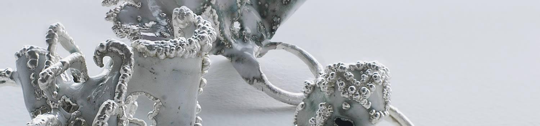 Jewelry + Metals