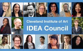 IDEA Council advancing CIA's diversity, equity efforts