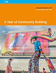 Cover of 2015-16 thumbnail