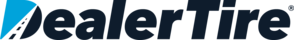 Dealer Tire logo