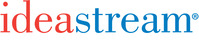 ideastream logo