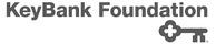 KeyBank Foundation logo