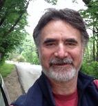 Gary D. Sampson