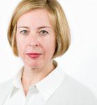 Cynthia  McGrae